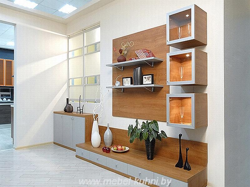 Икея Мебель Для Гостиной Москва