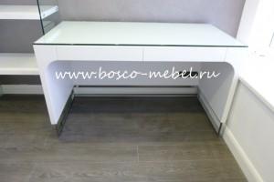 Шикарный рабочий стол