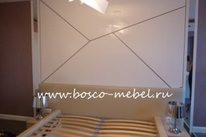 Декоративные панели на заказ в Перми