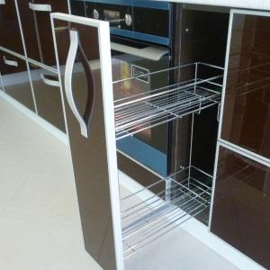 Фурнитура для мебели на заказ