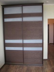 Шкаф купить в Перми