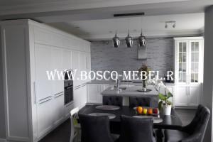 Кухни Bosco